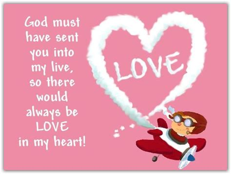 valentines day messages video pictures gallery