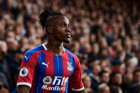 Crystal Palace vs Brighton live streaming: Watch Premier ...