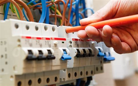 electrical installation excel data