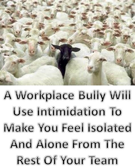 workplace bullying quotes bully bullies stress boss harassment stop funny pissed gaslighting anti intimidation relief nurses types fault illustration