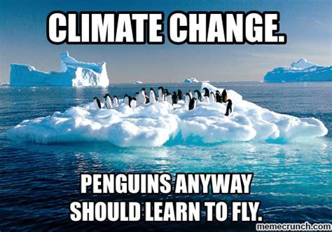 Climate Change Memes - climate change