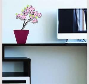 les 25 meilleures idees de la categorie fleurs de cerisier With affiche chambre bébé avec fleur de cerisier parfum