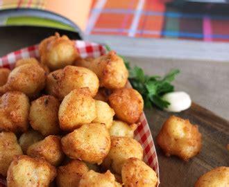 cuisine babette recettes de cuisine babette rozieres mytaste