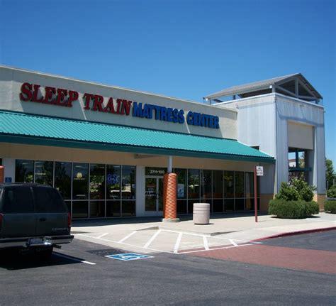 home mattress center sleep mattress centers 13 photos 18 reviews