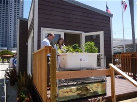 images  outdoor fishtanks  pinterest backyards stone water features  aquaponics