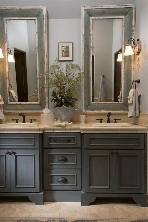 bathroom design ideas french bathroom decor house interior