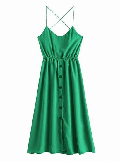 Dresses Solid Casual Zaful Fall