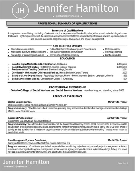 Resume From Linked In by Linkedin Resume 2016