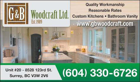 woodcraft  opening hours    st