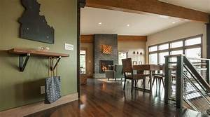 Cabin paint colors interior images rbserviscom for Interior paint colors for log cabins