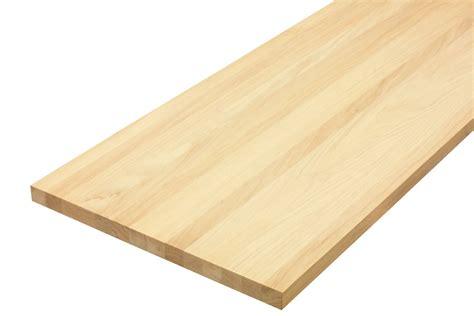 bureaux bois panneau chêne massif ebénisterie fsc 100 la boutique