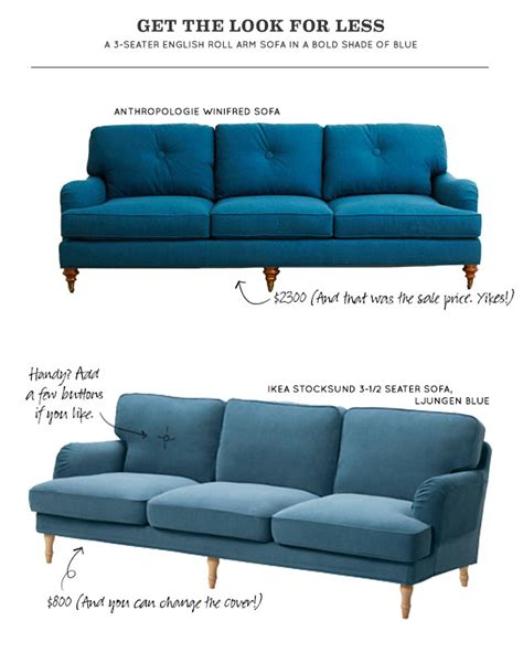 english roll arm sofa for sale look for less english roll arm sofa making it lovely
