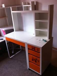 Möbel Kaufen München : kostenlose kleinanzeigen kaufen und verkaufen ber private anzeigen bei quoka ~ Indierocktalk.com Haus und Dekorationen