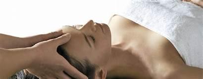 Massage Energetische Energie Voor Massages Patel Herstellen