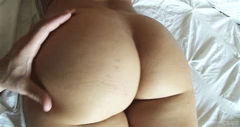Jiggle Jiggle Porn Pic Eporner