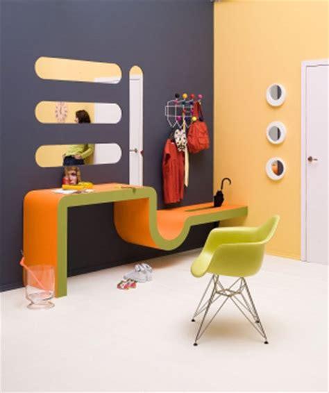 retro decor ideas retro furniture  room decorating ideas   style