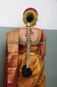 saree blouse designs designer blouses saree blouse patterns