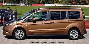 Grand Tourneo Connect : ford grand tourneo connect 1 6tdci titanium specs in south africa ~ Maxctalentgroup.com Avis de Voitures