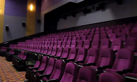 94801 Dos Lagos Theater Coupons by For Two Starlight Cinemas Groupon