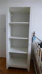 Ikea Hensvik Schrank : ikea hensvik regal haushalt m bel gebraucht und neu kaufen ~ A.2002-acura-tl-radio.info Haus und Dekorationen
