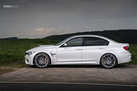 2011 Bmw M3 Competition Package by Drive 2016 Bmw M3 Competition Package