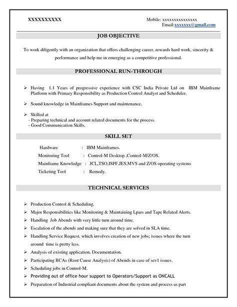 Sle Cover Letter Therapist Therapists Resume Sales Therapist Lewesmr