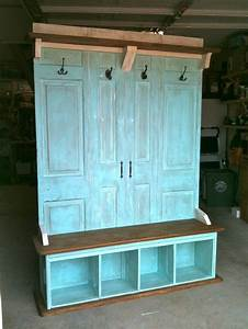 9 best things i have recently built images on pinterest With best brand of paint for kitchen cabinets with papiers scrap