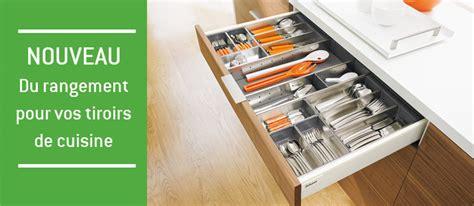 rangement couverts tiroir cuisine du rangement pour vos tiroirs de cuisine i details