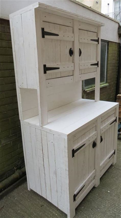 kitchen hutch cabinets sale sideboards interesting white hutch cabinet white hutch