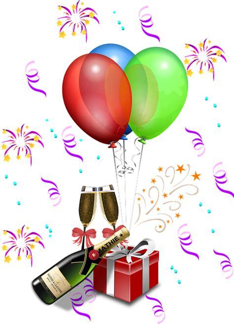 ulang  balon botol gambar vektor gratis  pixabay