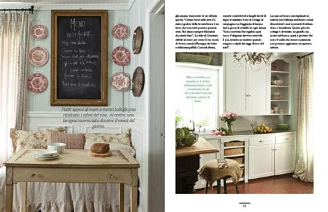cottage style magazine 1000 ideas about country magazine on