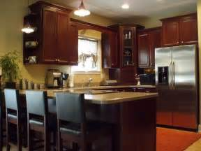 small l shaped kitchen designs with island l shaped kitchen designs with snack bar basic kitchen shapes the galley u shape island
