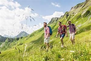 Mein Kalorienbedarf Berechnen : interview mit tourismusexperte zu trends in der freizeit migros impuls ~ Themetempest.com Abrechnung
