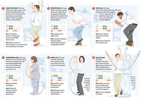 desk exercises at work 7 best images about office exercise on pinterest the