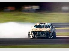 How can we modify our steering system for drifting? Quora