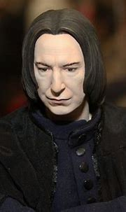 Snape statue - - Yahoo Image Search results   Snape ...