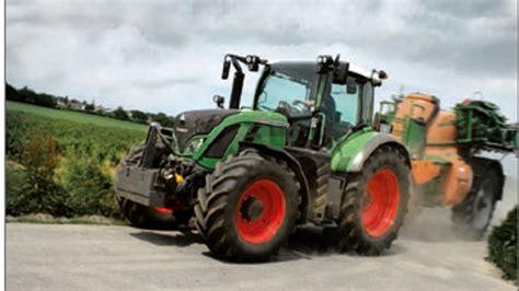 cote agricole doccasion des tracteurss fendt  vario