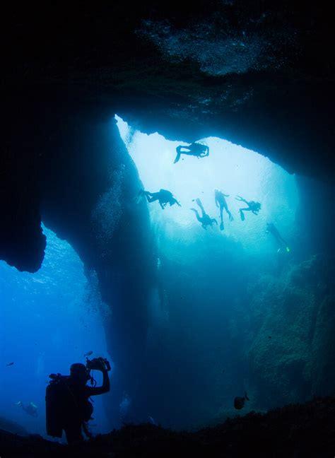Gozo Dive by Xlendi Tourist Services Diving Xlendi