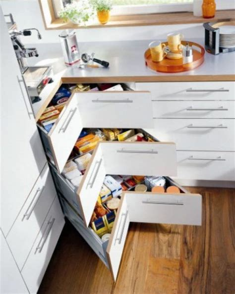 kitchen space savers ideas smart space saver ideas for kitchen storage kitchen