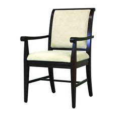 dining chairs chairs and products on