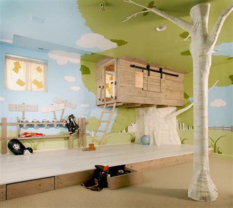 architektur für kinder kinderzimmergestaltung f 252 r jungs
