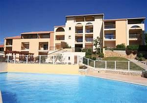 location residence lagrange classic domaine de la With residence vacances france avec piscine 1 location residence lagrange classic domaine de la