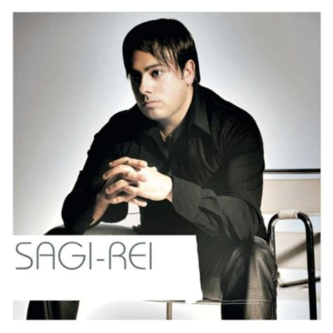 Testo I Ll Fly With You by Sagi