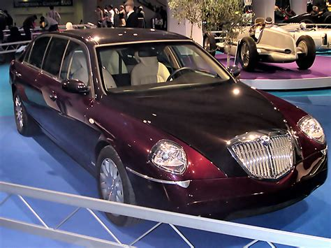 Filelancia Thesis Stretch Vr Ebv Wikimedia Commons
