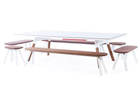table co table tennis dining table luxury pool tables