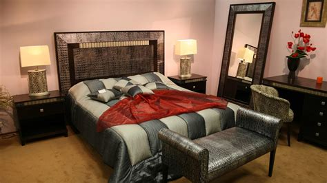 Bedroom Hd Wallpapers Free Download. Big Wall Decorating Ideas. Utility Room Designs. Studio Apartment Room Dividers. Outdoor Decorative Lighting. Fancy Dining Room. Halloween Decorations Outdoor. Black Bear Decor Cheap. Decorative Bathroom Exhaust Fan With Light