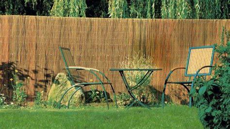 Sichtschutz Im Garten Gestalten by Garten Gestalten So Wird Ihr Garten Richtig Sch 246 N