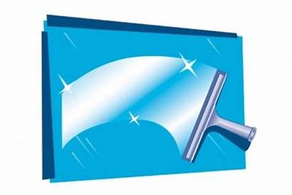 Cleaning Window Clipart Clean Cleaners Clip Cliparts