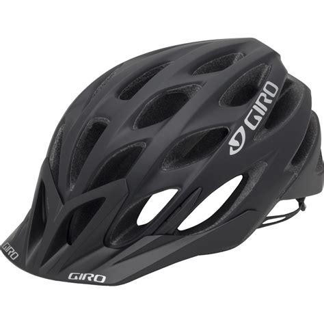 giro mtb helm giro phase helmet backcountry