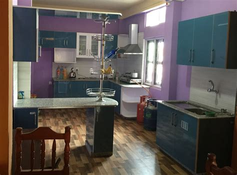 kitchen design in nepal modular wardrobes modern kitchen 4477